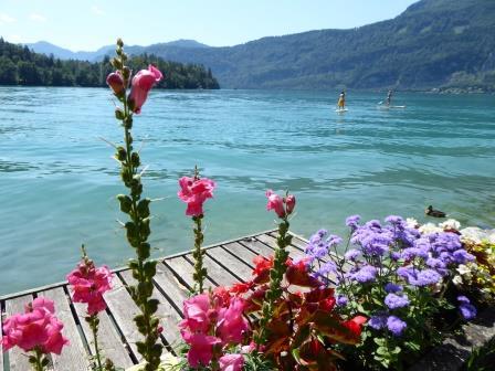 AuFs WoRt - Texterstellung & SEO Copywriting Tourismus Reisen